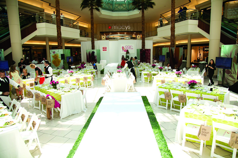 25 Reasons We Love The Gardens Mall Palm Beach Illustrated