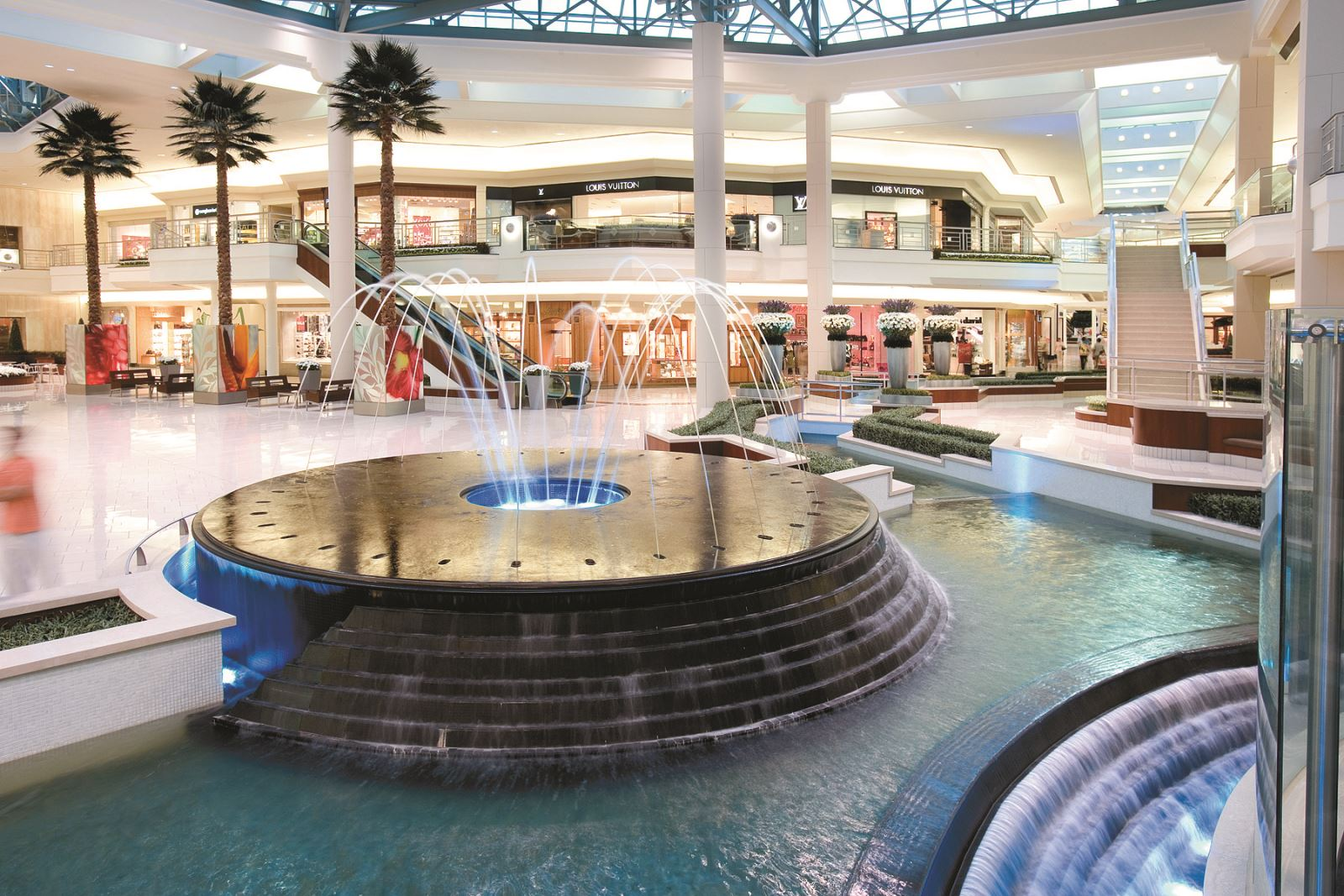Win Back To School Gift Card To The Gardens Mall Palm
