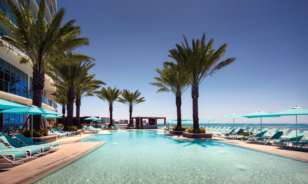 opal-sands-resort_pool