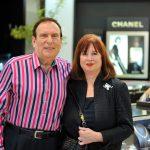 Al and Susan Nardelli