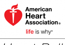 American Heart Association Palm Beach Heart Ball