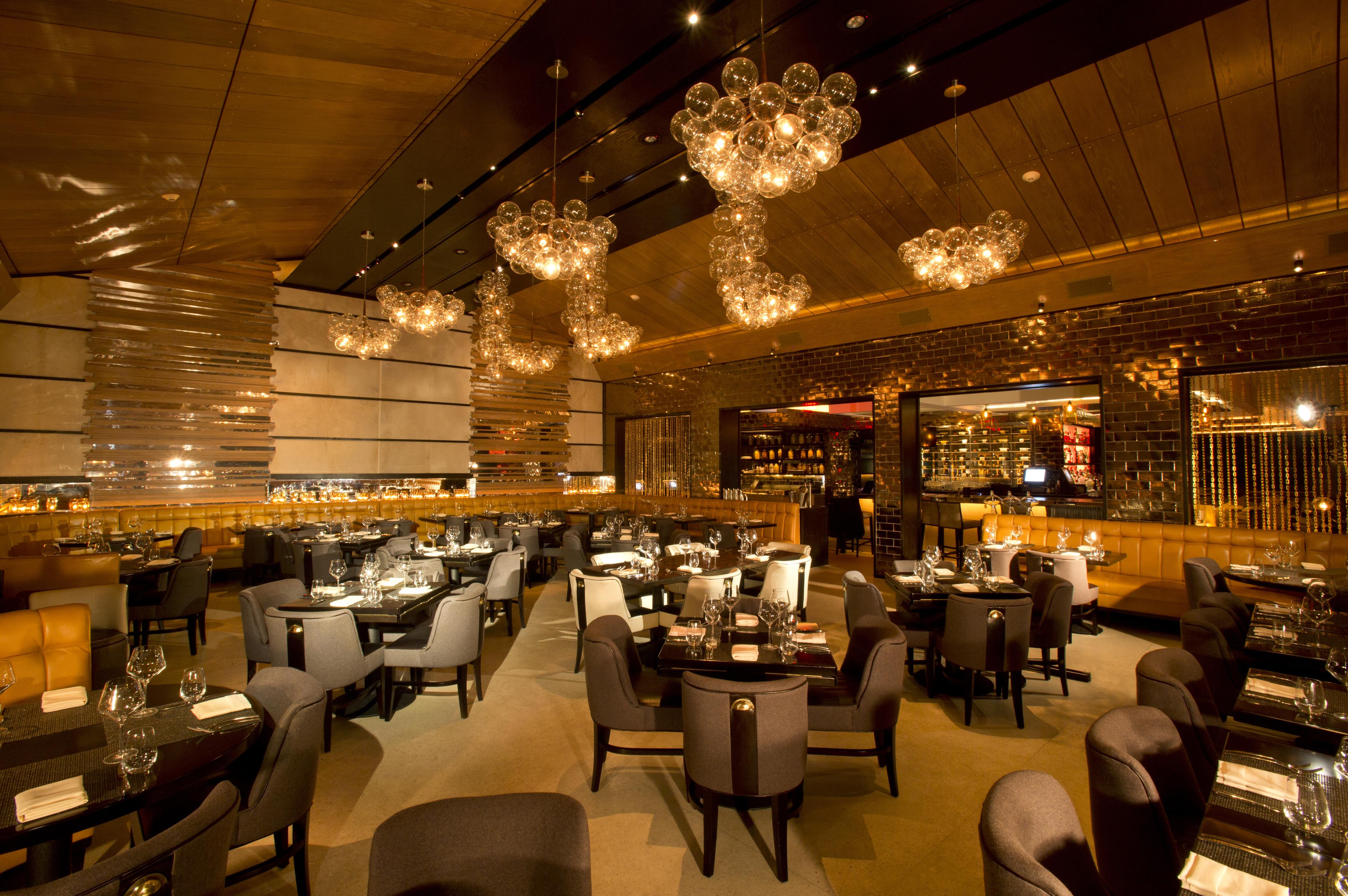 Five Must Visit Restaurants During Flavor Palm Beach Palm