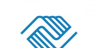 Boys & Girls Club of Palm Beach County Logo