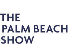 The Palm Beach Show