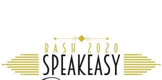 The Benjamin School BASH Gala Logo