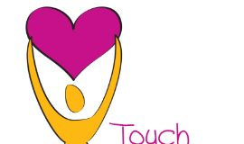 Touch a Heart