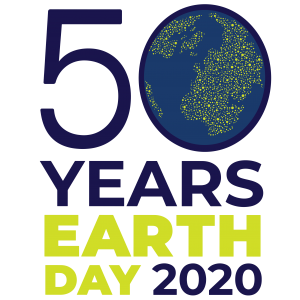 50 Years! Earth Day 2020   Palm Beach Illustrated