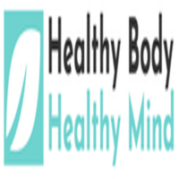 Healthy Body Healthy Mind is proud to present Workshop in Miami City
