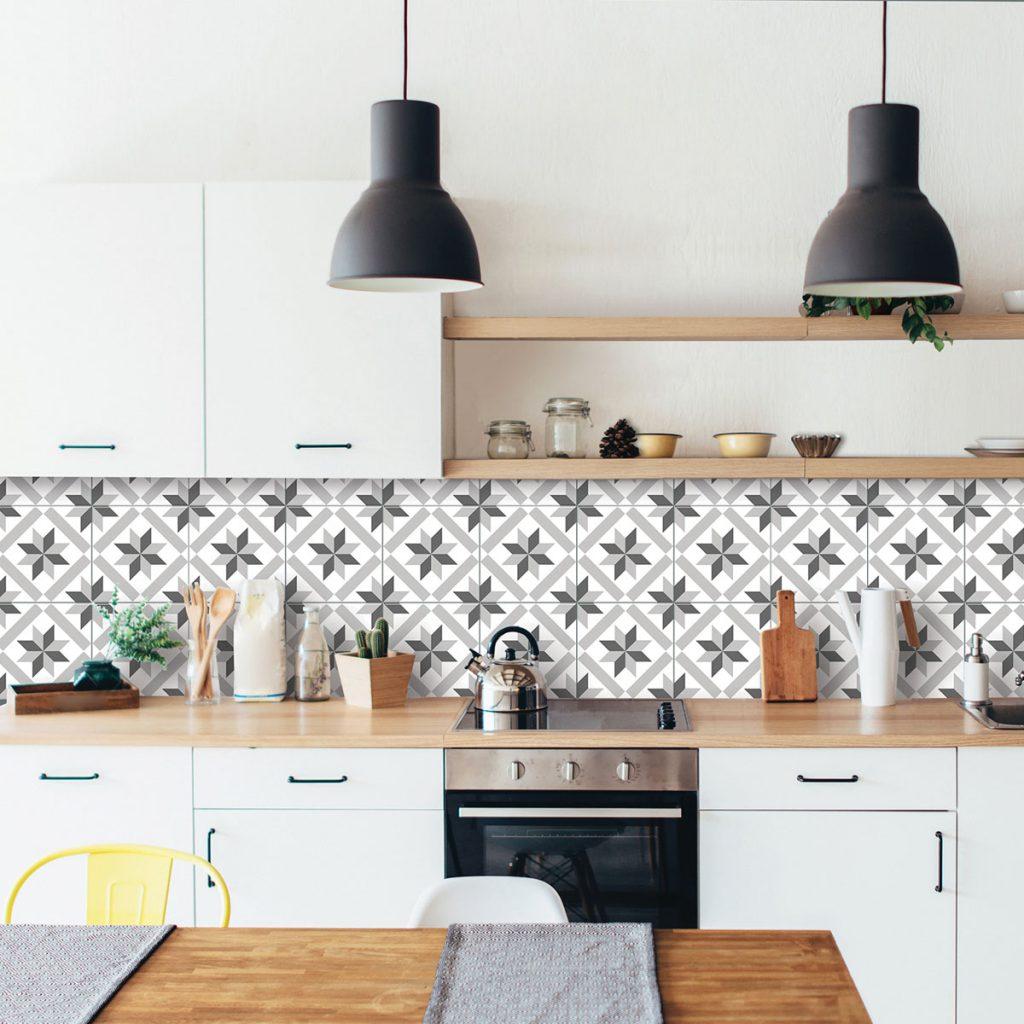 - Expert Tips To Help Achieve Your Dream Kitchen Palm Beach