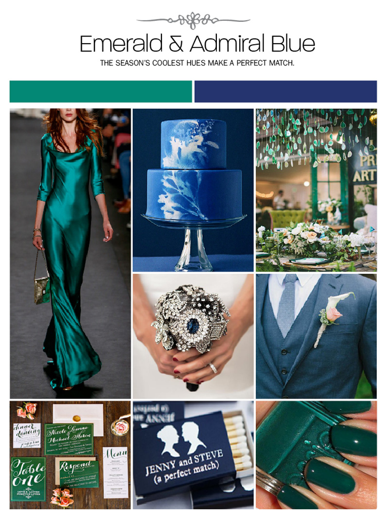 Emerald-and-Admiral-Blue