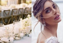 Expert Advice: 5 Tips for a Fun & Flawless Beach Wedding | Weddings Illustrated