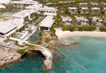 From Miami to Anguilla: A Very Viceroy Wedding and Honeymoon Package | Weddings Illustrated